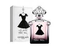 Guerlain La Petite Robe Noir парфюмированная вода 100 ml. (Герлен Ла Петит Робе Ноир)