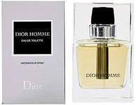 Christian Dior Homme туалетная вода 100 ml. (Кристиан Диор Хом), фото 1