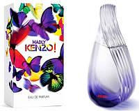 Kenzo Madly Kenzo! парфюмированная вода 80 ml. (Кензо Мадли Кензо), фото 1