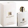 Trussardi Donna Trussardi 2011 парфюмированная вода 100 ml. (Труссарди Донна Труссарди 2011)