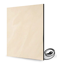 Электрический обогреватель Stinex Ceramic 350/220 standart (економ)