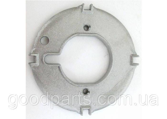 Пластина фиксации горелки для газовых плит Gorenje 690736