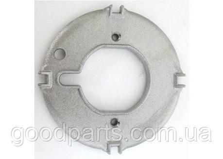 Пластина фиксации горелки для газовых плит Gorenje 690736, фото 2