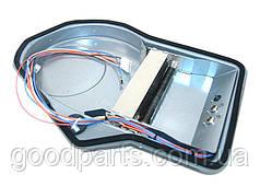 Нагреватель к сушильной машине Indesit C00258678