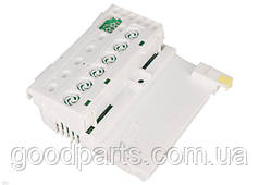 Плата (модуль) управления к посудомоечной машине Electrolux 1113313710