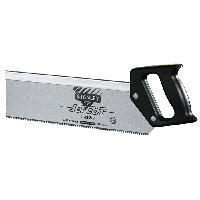 Ножовка STANLEY Jet-Cut пасовочная L=350 мм (1-15-219)