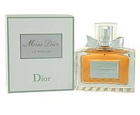 Christian Dior Miss Dior Le Parfum парфюмированная вода 100 ml. (Мисс Диор Ле Парфюм)