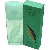 Elizabeth Arden Green Tea парфюмированная вода 100 ml. (Элизабет Арден Грин Тиа)