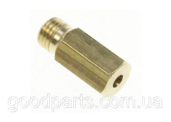 Инжектор для газовой плиты Gorenje 609292, фото 2