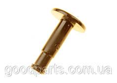 Кнопка таймера для электроплит Gorenje 618103
