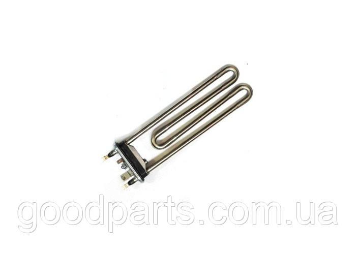 Тэн для стиральной машины Electrolux 1950W L-235mm 1326730403