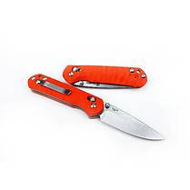 Нож Ganzo G717, фото 3
