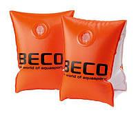 Нарукавники для плавания Beco 9704