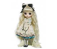 Кукла Pullip Romantic Alice 2011 Пуллип романтическая Алиса