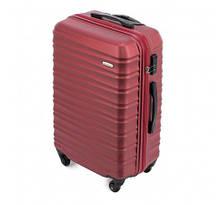 Wittchen чемодан ручная кладь витчен чемоданы 56-3A-312-31 чемодан на колесах