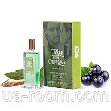 Парфюм женский Orchide Noir Extrait De Perfume 55ml (аналог Tom Ford Black Orchid)