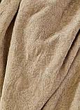 Набор Постельное белье с пледом Евро Mano Karaca Home, фото 3