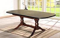 Стол обеденный деревянный Орфей 160