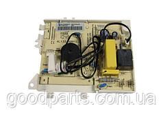 Плата (модуль) управления к посудомоечной машине Indesit C00259737