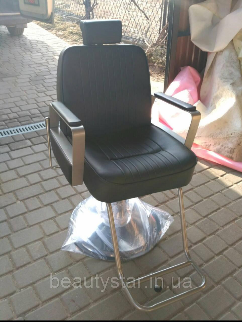 BARBER-крісло Marcus2