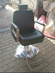 BARBER-крісло Marcus2 для салону краси