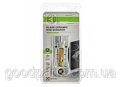 Ручной шкребок для плит и духовок Electrolux 902979538