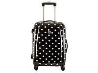 Какой чемодан сумку купить для путешествий?