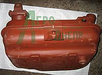 Гидробак ЮМЗ с фильтром 45-4608010-Б1-03 СБ