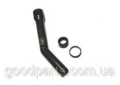 Ручка шланга для пылесосов Moulinex MS-0925672