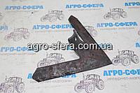Лапа стерневой сеялки 6/12 СТС 270 мм