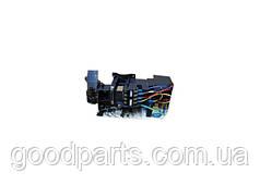 Модуль уплавления наружного блока для кондиционера Beko 9192434554