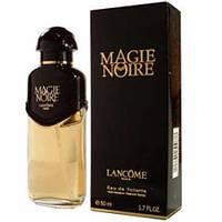 Lancome Magie Noire туалетная вода 30 ml. (Ланком Магия Ноир), фото 1