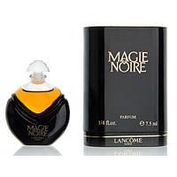 Lancome Magie Noire Parfum духи 7,5 ml. (Ланком Магия Ноир Парфюм), фото 1