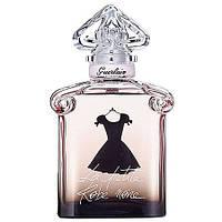 Guerlain La Petite Robe Noir Eau de Parfum парфюмированная вода 100 ml. (Тестер Герлен Ла Петит Робе Ноир)