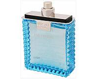 Versace Man Eau Fraiche туалетная вода 100 ml. (Тестер Версаче Мен Еау Фреш), фото 1