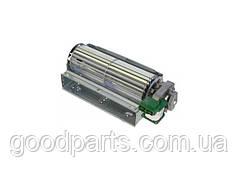 Вентилятор тангенциальный (охлаждающий) для духовки к плите Ariston C00089130