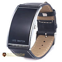 Часы LED *RCD led 1132 watch