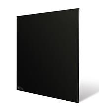 Электрический обогреватель Stinex Ceramic 350/220 standart черный