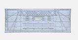 Капот DAF XF95 E2 пластик передний капот ДАФ ХФ95 Е2 пластик, фото 2