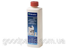 Средство для удаления молочного жира для кофемашин Electrolux MMC1R 9002564277