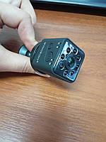 Видеорегистратор SQ23 мини видеокамера wifi HD 1080P сенсор Nachtsicht микро видеокамера движения DVR Dv