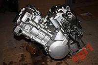Двигатель Suzuki Bandit GSF1250