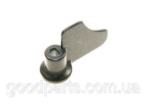 Нож к хлебопечке Moulinex MS-0925566, фото 2