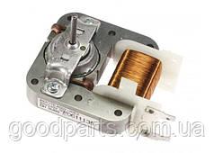 Двигатель вентилятора для микроволновой печи Electrolux 50286396002