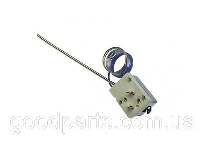 Термостат духовки Electrolux 3890777067