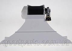 Вентилятор охлаждения к духовкам Electrolux 3581990532