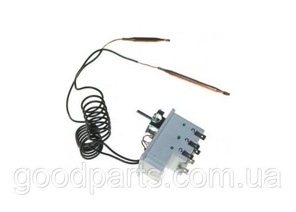 Терморегулятор (термостат) к бойлеру Ariston 65100360, фото 2