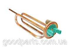 Нагревательный элемент (тэн) к бойлеру Ariston 65111790