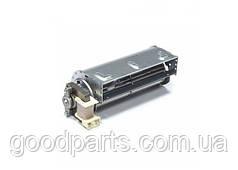 Вентилятор охлаждения для духовок Electrolux 8089626017