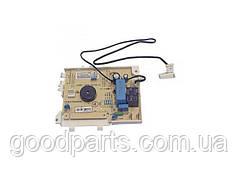 Плата (модуль) управления к посудомоечной машине Indesit C00086607